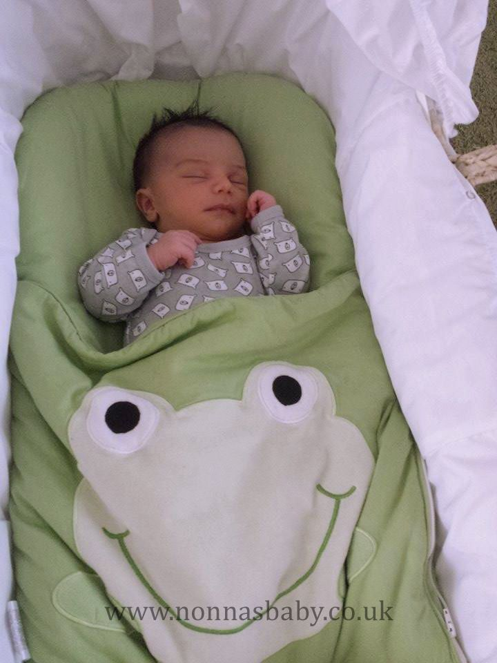 Pin By Nonna S Baby On We Love Babies Baby Nap Mats