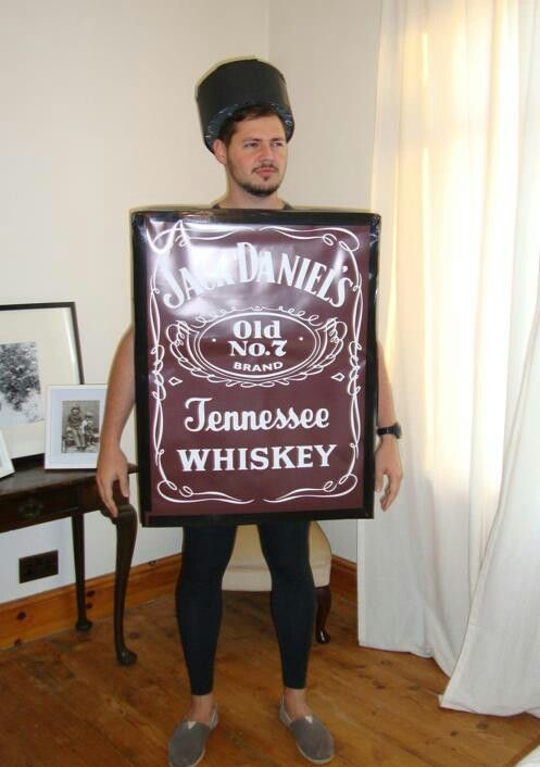 #JackDaniels #Costume #JackDanielsCostume #FancyDress #Tights #Whiskey #Tennessee #OldNumber7  sc 1 st  Pinterest & JackDaniels #Costume #JackDanielsCostume #FancyDress #Tights ...