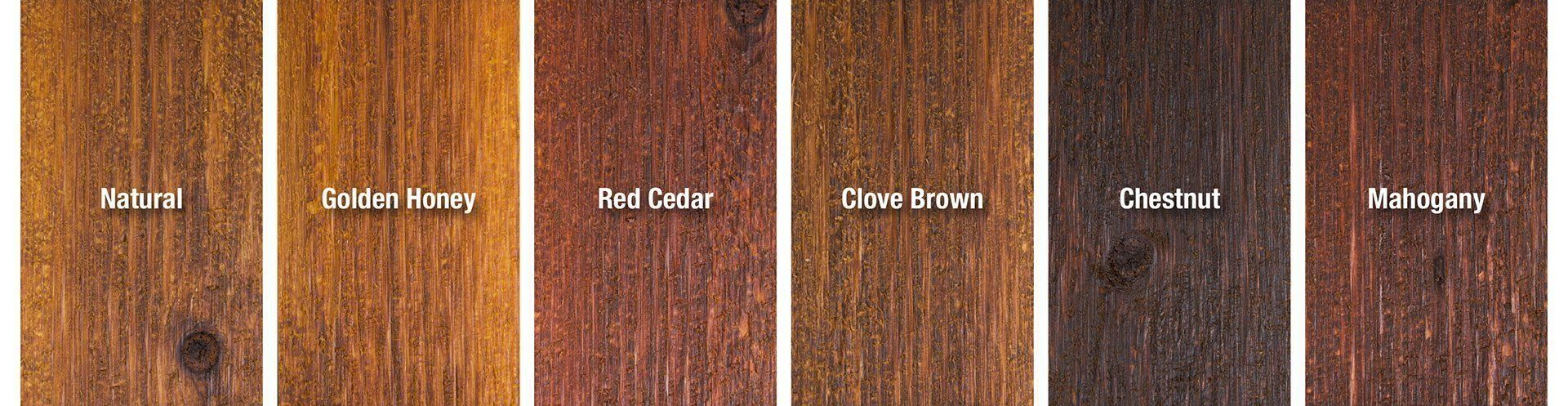 Stain Colors One Time Wood Modern Design Colors Design Modern Stain Time Wood In 2020 Stain Colors Staining Wood Wood Stain Colors