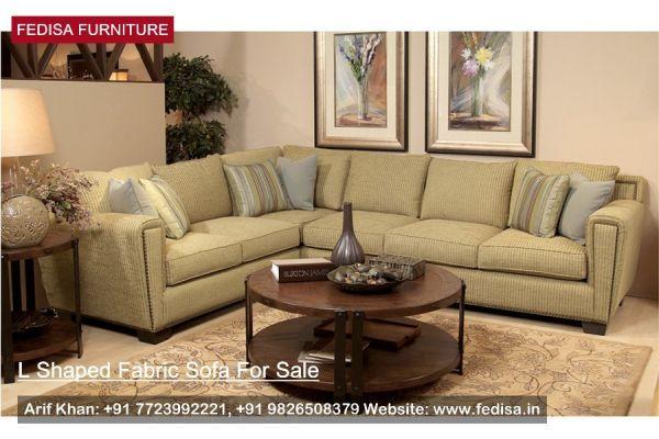 L Shape Leather Sofa Design Valoblogi Com