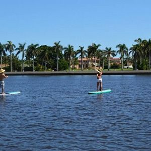 Palm Beach West Outdoor Activities 10best Outdoors Reviews