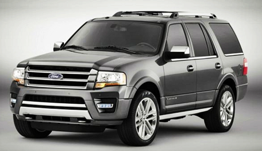 Expedition Towing Capacity >> 2020 Ford Expedition Max 2020 Ford Expedition Max Towing