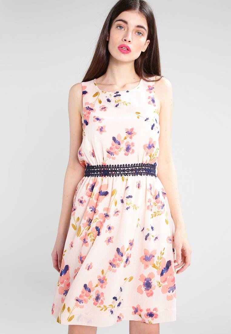 Sommerkleider 32