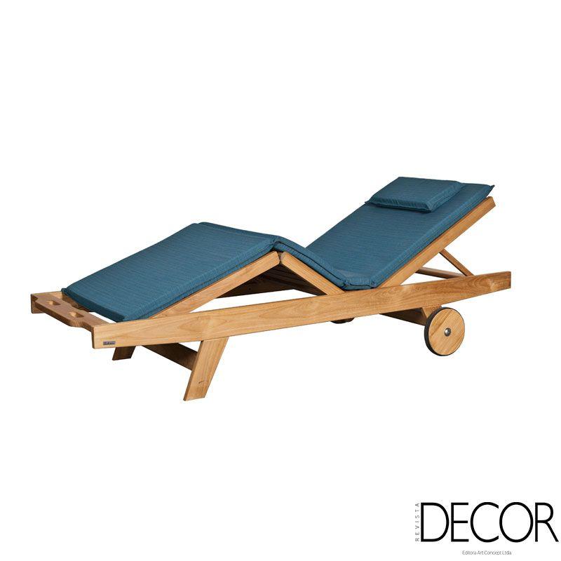 Pin De Revista Decor Em Design Products Ideas Em 2019