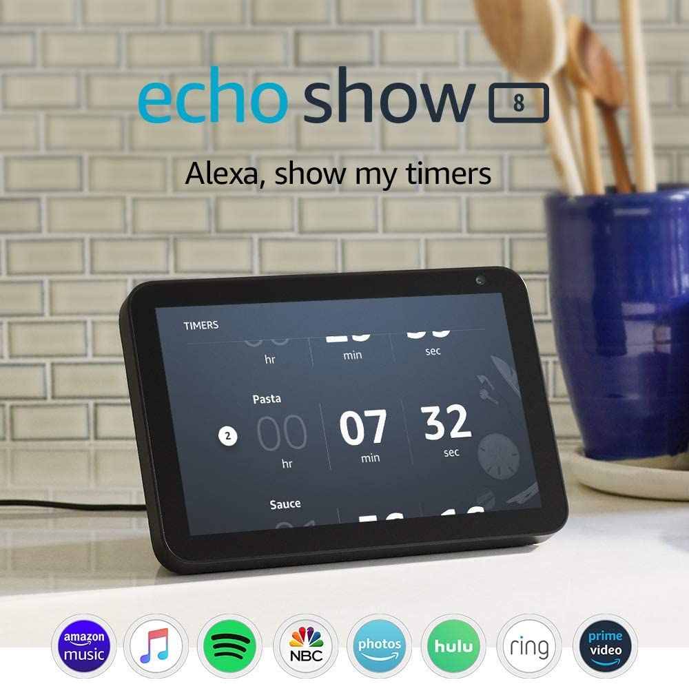 Can You Watch Netflix On Echo Show Pin On Ideas For The House