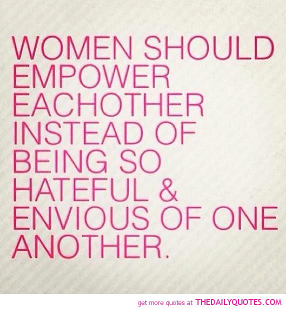 Pinterest Inspirational Quotes For Women: Black Women Inspirational Quotes