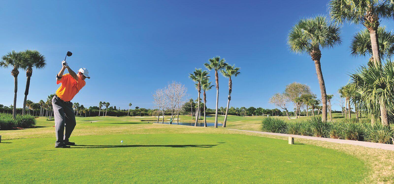 30++ Best golf instructors in naples fl ideas in 2021