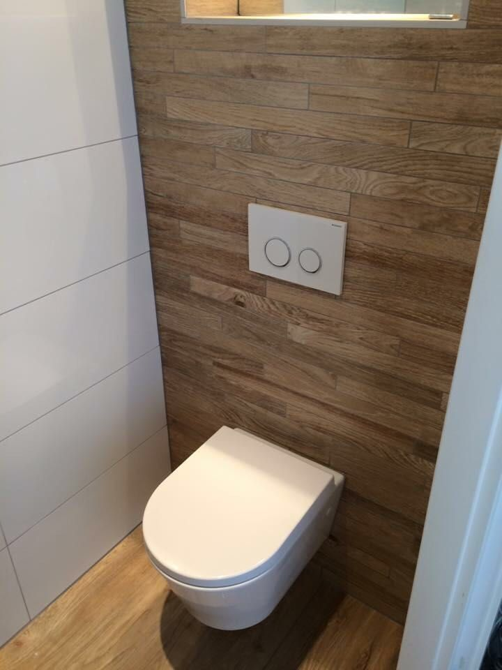 Toilet familie Dieker - Sani4all - Home | Pinterest - Toiletten ...