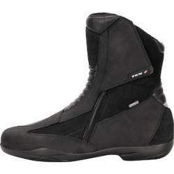 Tcx Xon Road Gtx Stiefel schwarz 44 Tcx