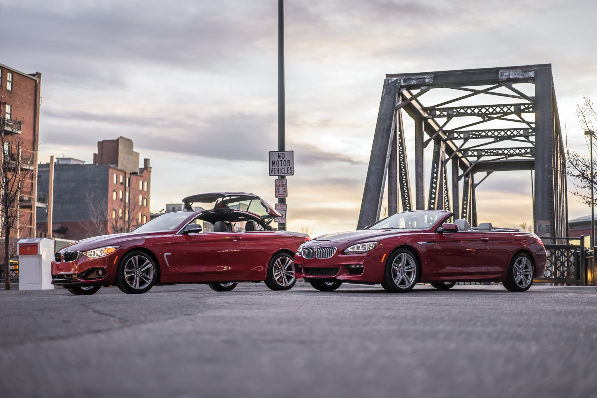 BMW in Colorado  BMW in Denver  red BMW  BMW  Bimmer  Denver