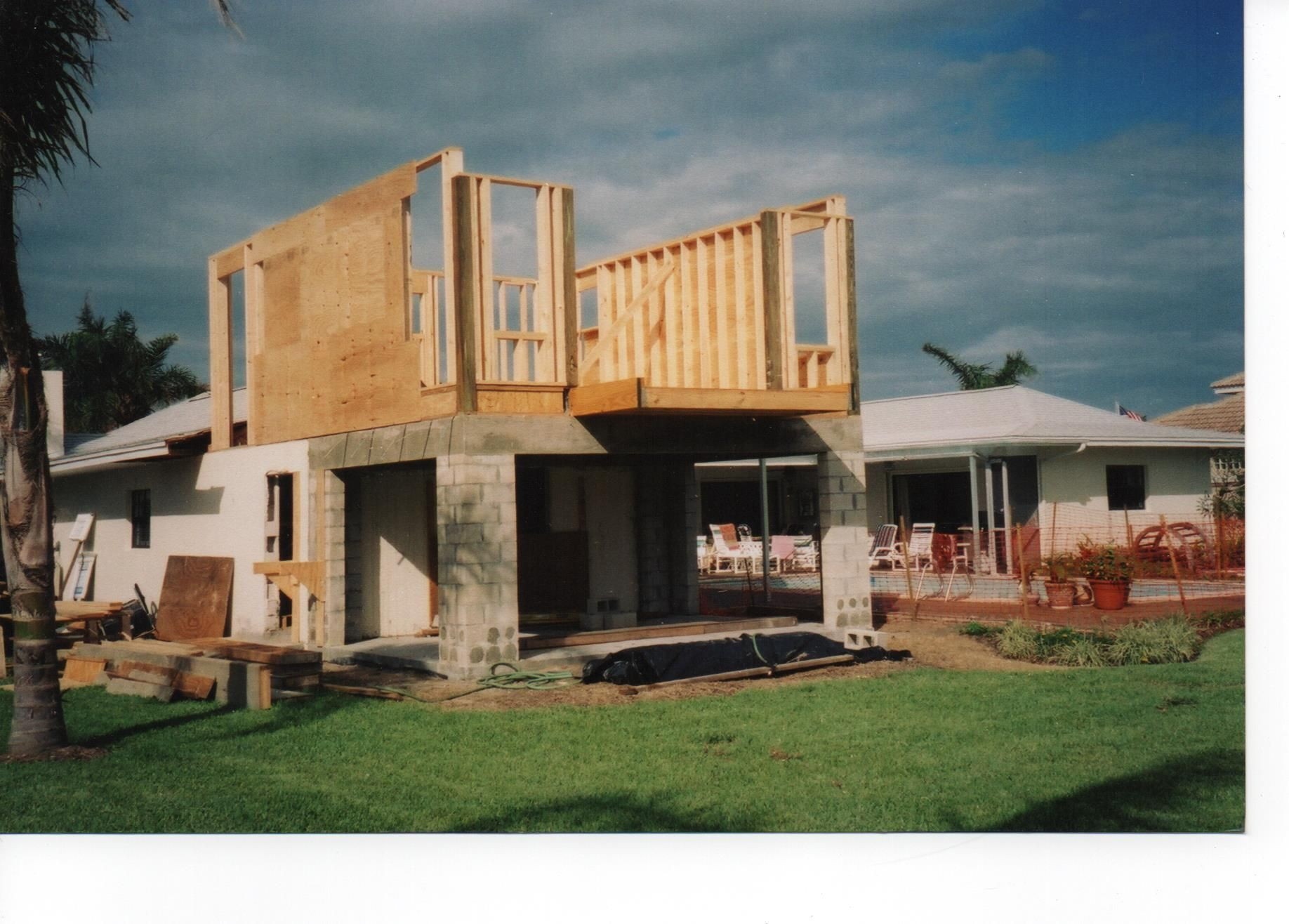You Must Contact Us Right Away For The Best Home Addition Service