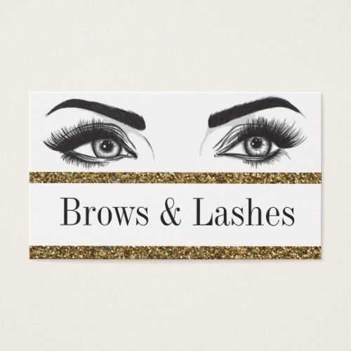 Microblading eyebrows tattoo permanent makeup business card microblading eyebrows tattoo permanent makeup business card artists unique special customize presents reheart Choice Image