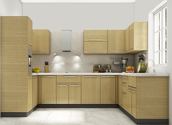 Kitchen Cabinets Nigeria Kitchen Cabinets Kitchen Cabinet