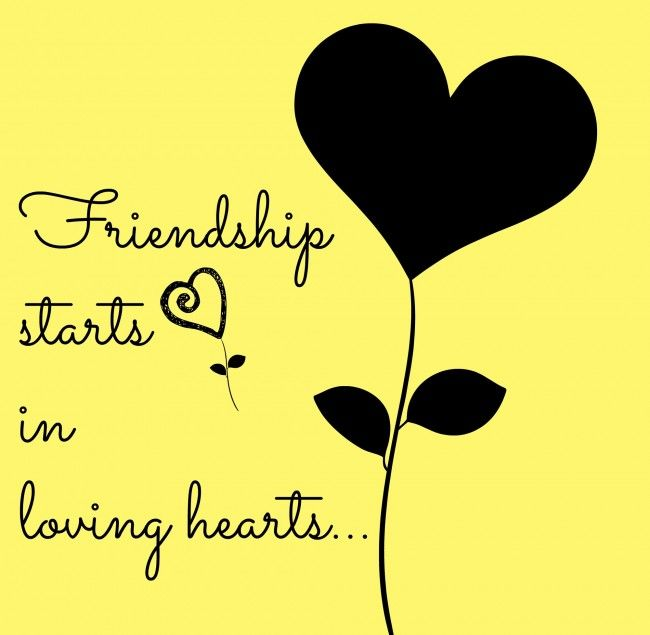 20 Cute Friendship Quotes With Images Friendship Wallpapers Chobirdokan Friendship Quotes Images Friendship Day Quotes Friendship Day Wishes