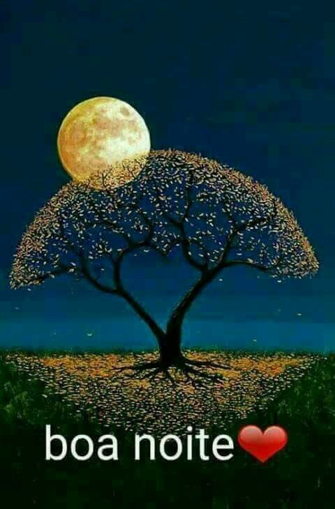 Boa Noite Bom Descanso Boa Noite Boa Noite Com Paz Imagens De