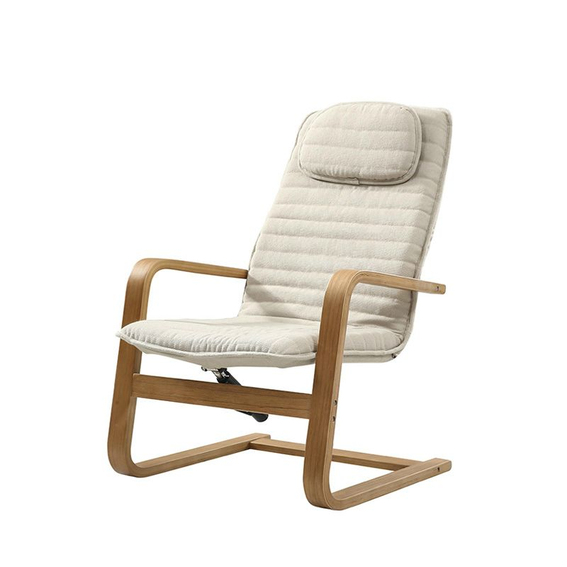 Antique Soft Seat Leisure Rocking Sofa Chair And Living ...