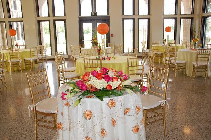 Belle Isle Casino Reception Detroit Weddings Wedding Detroit