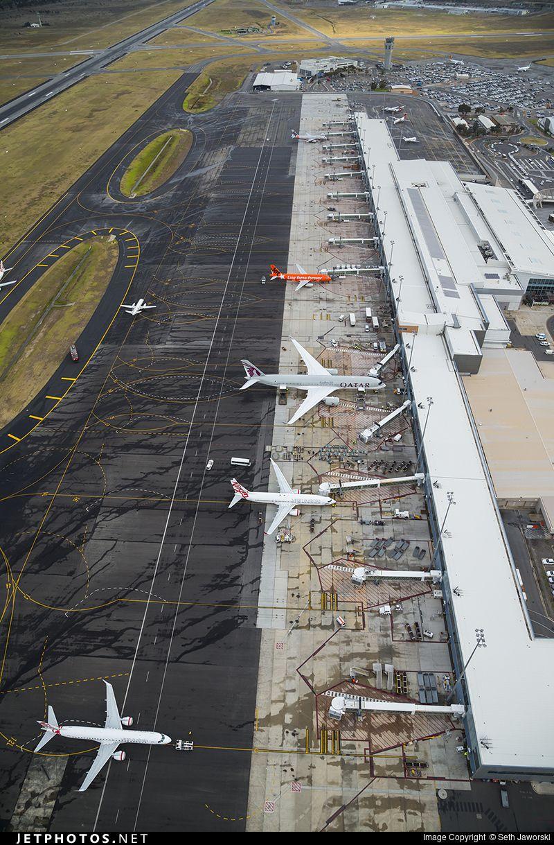 Adelaide International Airport Airport Airport Design International Airport