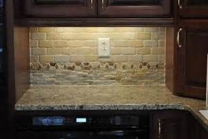New Venetian Gold Granite For The Kitchen Backsplash Ideas Home