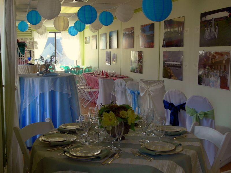 1000 Ideas About Wedding Planner Office On Pinterest: Event Planners Showroom - Google Search