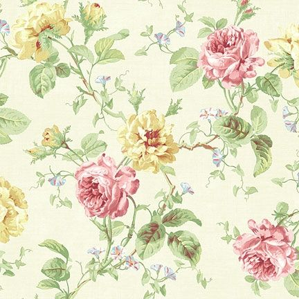 Sherwin Williams Wallpaper SW92171711 (с изображениями