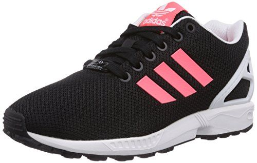 basket adidas zx flux femme amazon