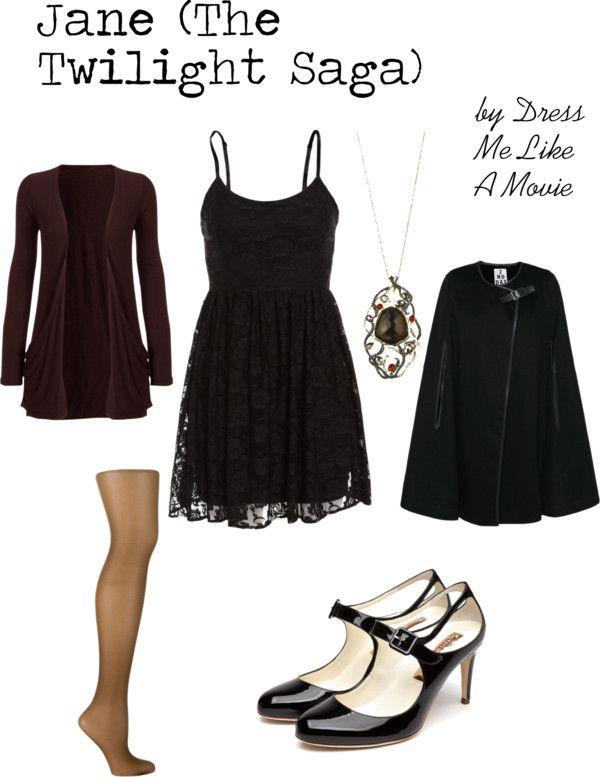 Black dress vampire quest