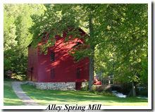 20 Best Places To Go In Southern Missouri Ideas Places To Go Trip Missouri