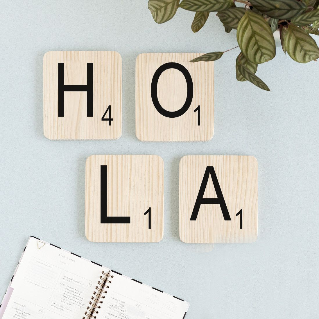 Letras scrabble grande red pinterest decoraci n de - Scrabble decoracion ...