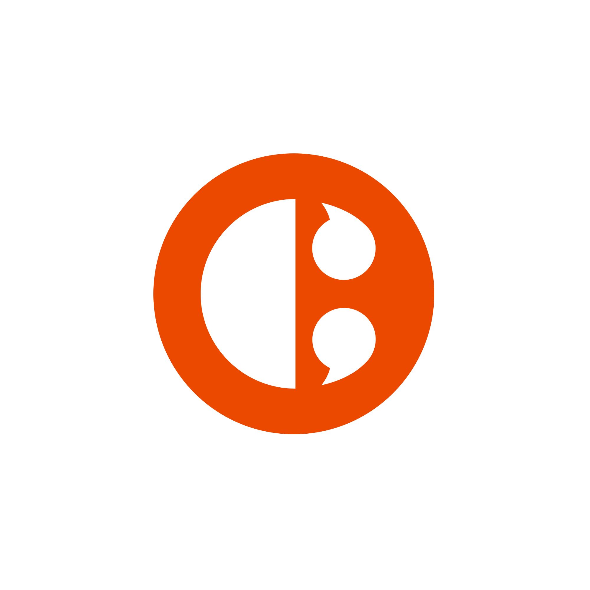 Clark Logo United States Monogram Logo Design Letter Logo Single Letter Logo