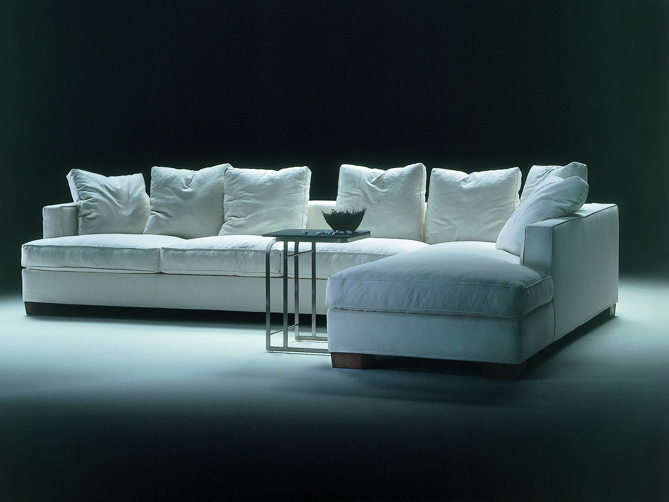 Enjoy Eros Sofa And All Flexform Collection Buy On Mohd