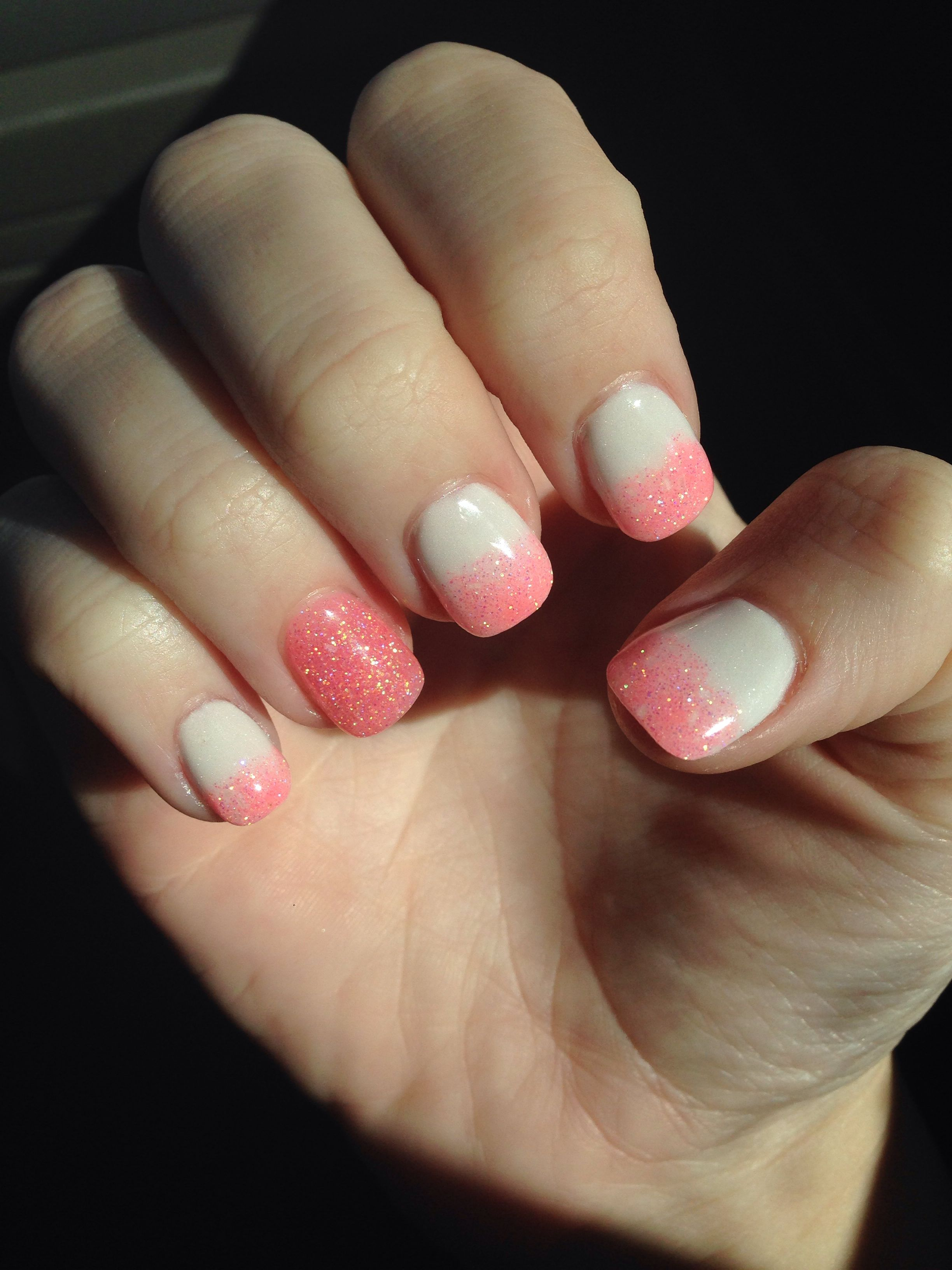 Fashion style Hairbest and Beauty bright summer nail polishes for girls
