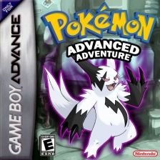 Pokemon advanced battle theme song mp3 free download