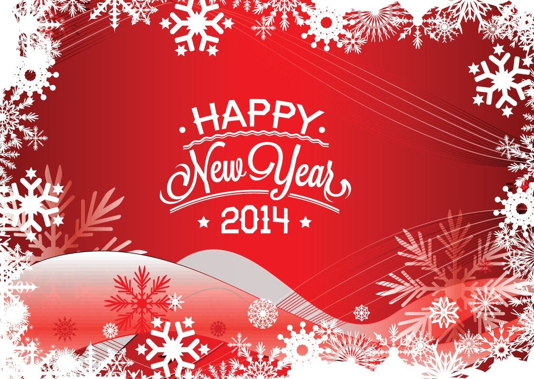free new years screensavers httpphotoelsoarcomnew year 2014 free wallpapers backgroundshtml