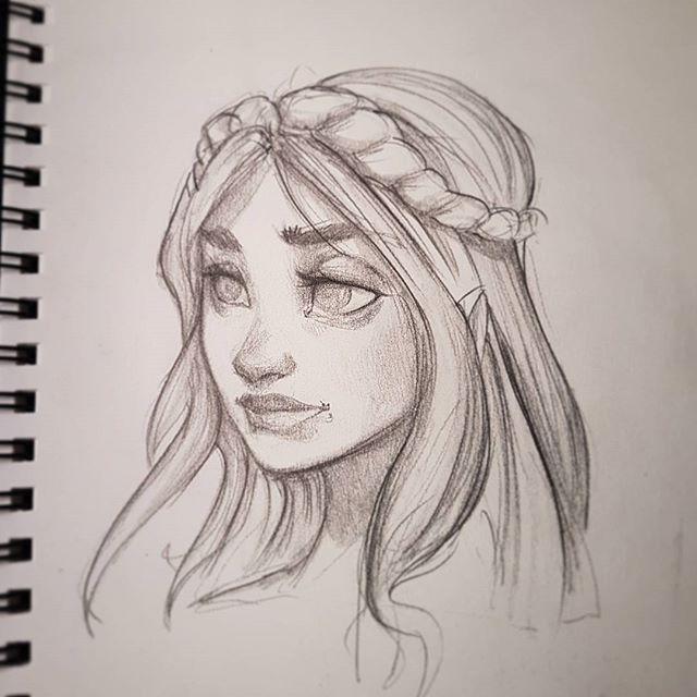 Character Design Instagram : Character design instagram arts pinterest zeichnen
