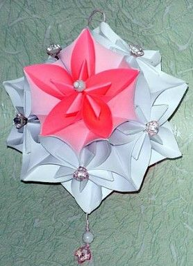 Ideas for decorating Christmas tree.