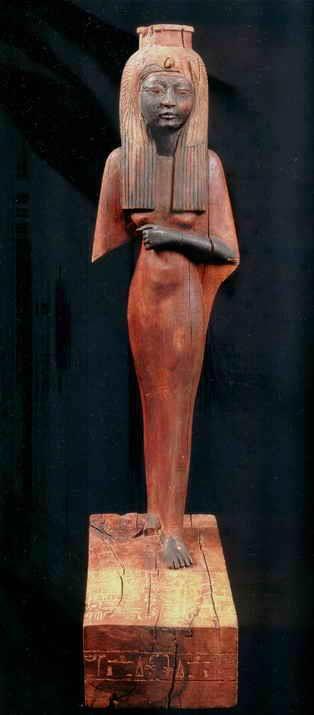 Egito Faraônico