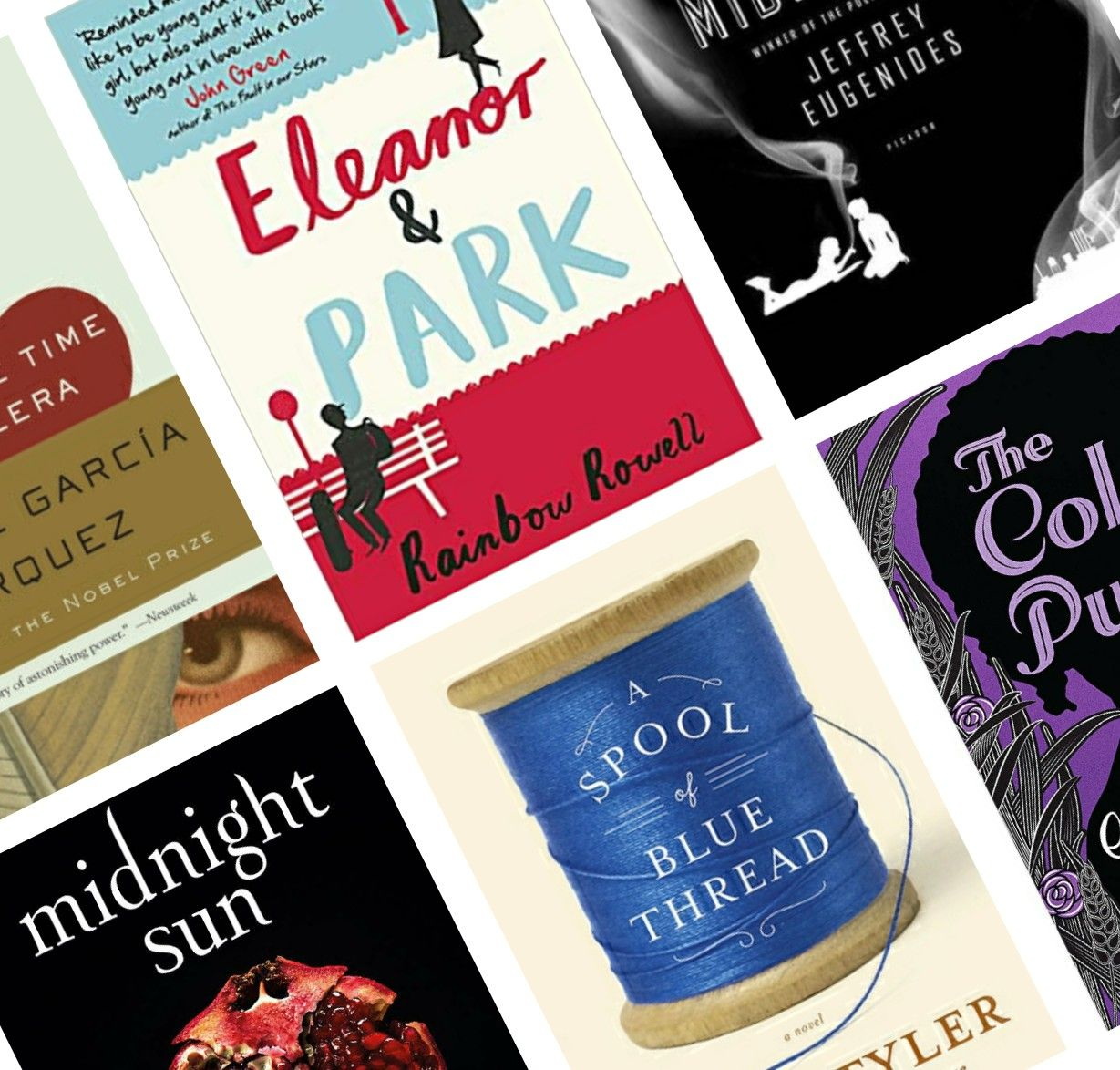 12 Books To Read If You Loved Fine Line By Harry Styles In 2020 12th Book Books To Read The Little Paris Bookshop