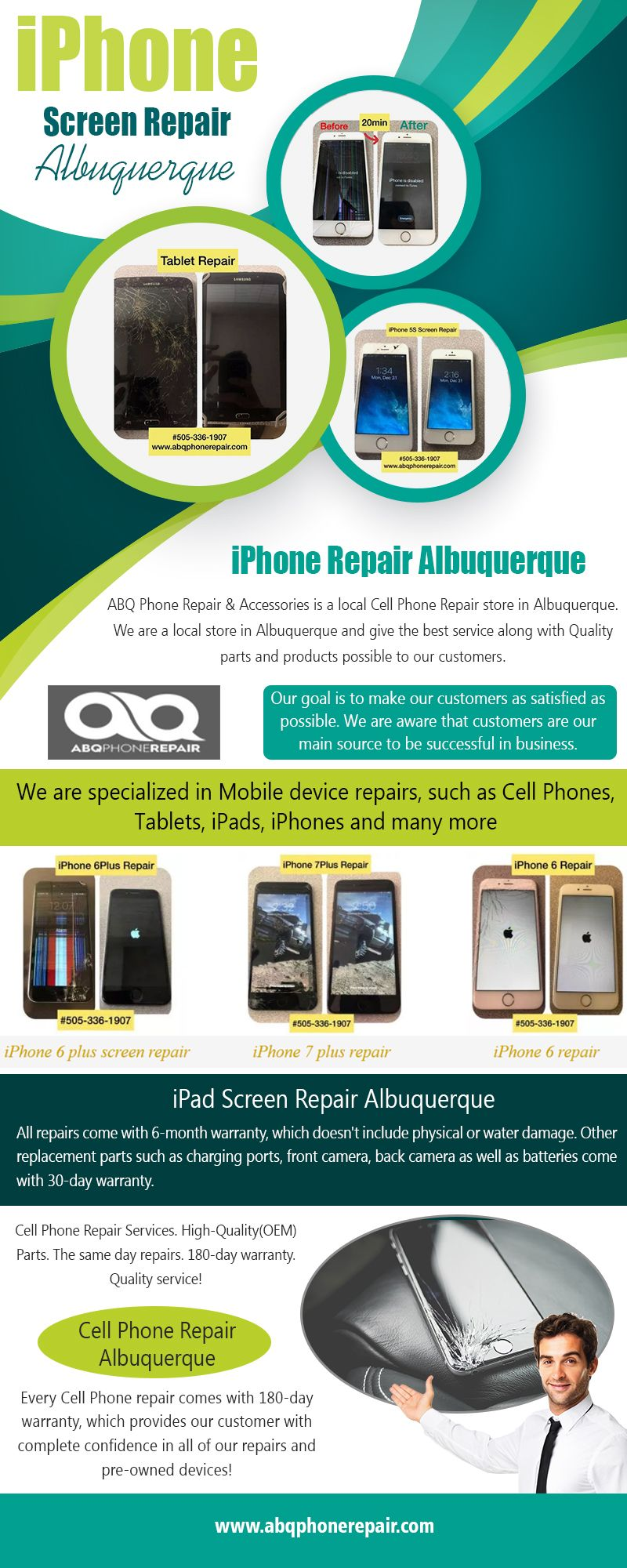 Cell Phone Repair Albuquerque >> Pin By Abq Phone On Phone Repair Albuquerque Iphone Repair Phone