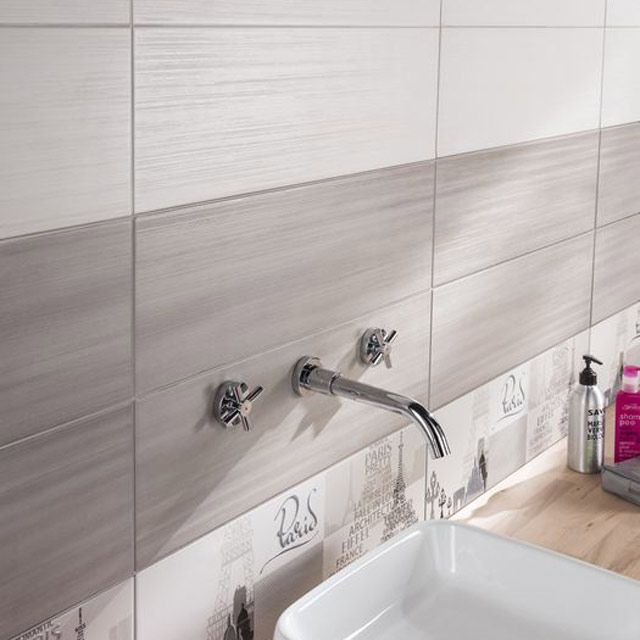 castorama carrelage mural salle de bain amazing faience douche castorama carrelage adhesif. Black Bedroom Furniture Sets. Home Design Ideas