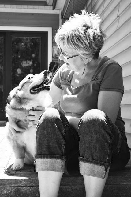 2011 The Daily Corgi Year In Review With Images Corgi Obsessive Corgi Disorder Dogs
