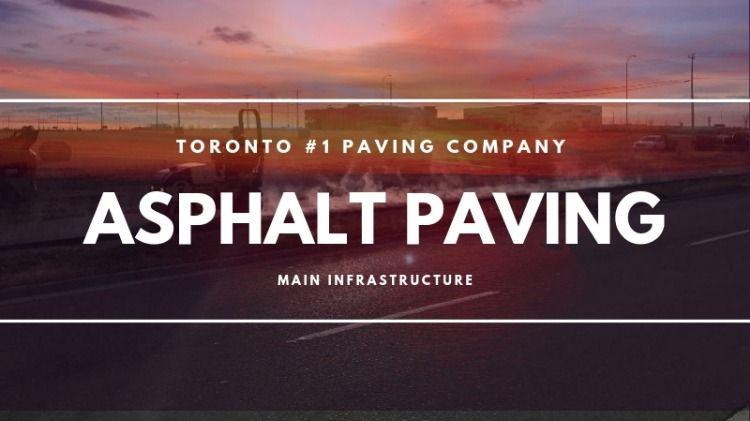Asphalt Repair Toronto Driveway Paving Approx Cost Driveway Paving Paving Asphalt Repair