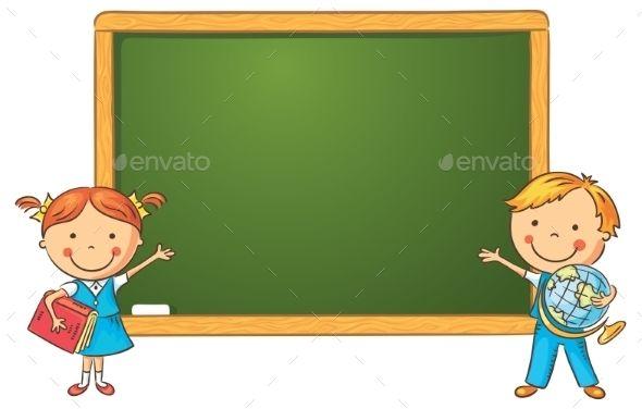 Pupils Isolated Stock Illustrations – 2,570 Pupils Isolated Stock  Illustrations, Vectors & Clipart - Dreamstime