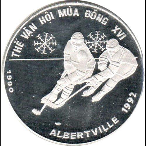 http://www.filatelialopez.com/moneda-plata-100-dng-vietnam-1990-albertville-hockey-p-18678.html