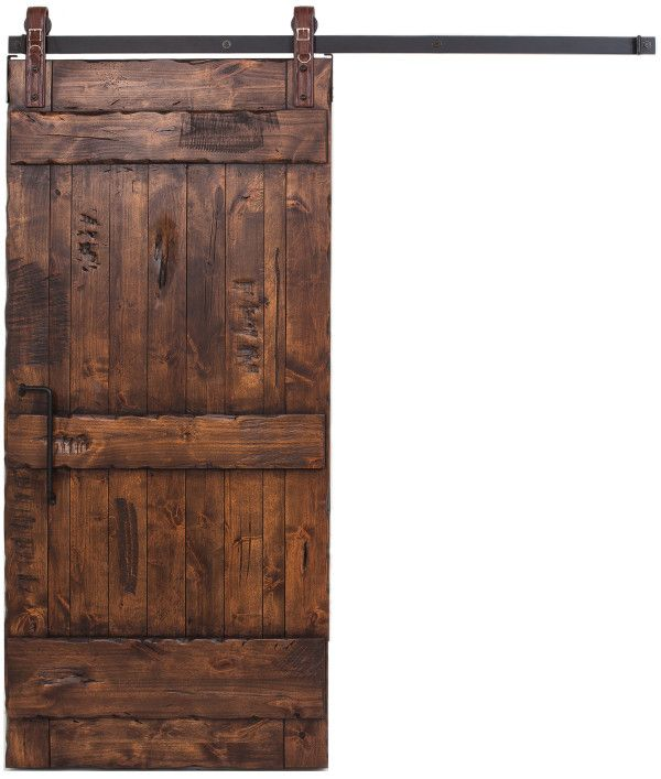 Modern Rustic Barn Doors On Sale Free Sh Fast Shipping Low