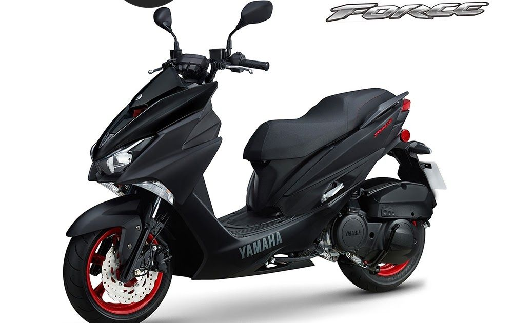 Tvs Radeon Is A Low Budget Entry Level Bike Which Comes With An