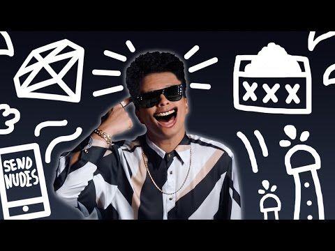 That Spidey Life Bruno Mars Spider Man Parody Bruno Mars Parody Bruno Mars Thats What I Like