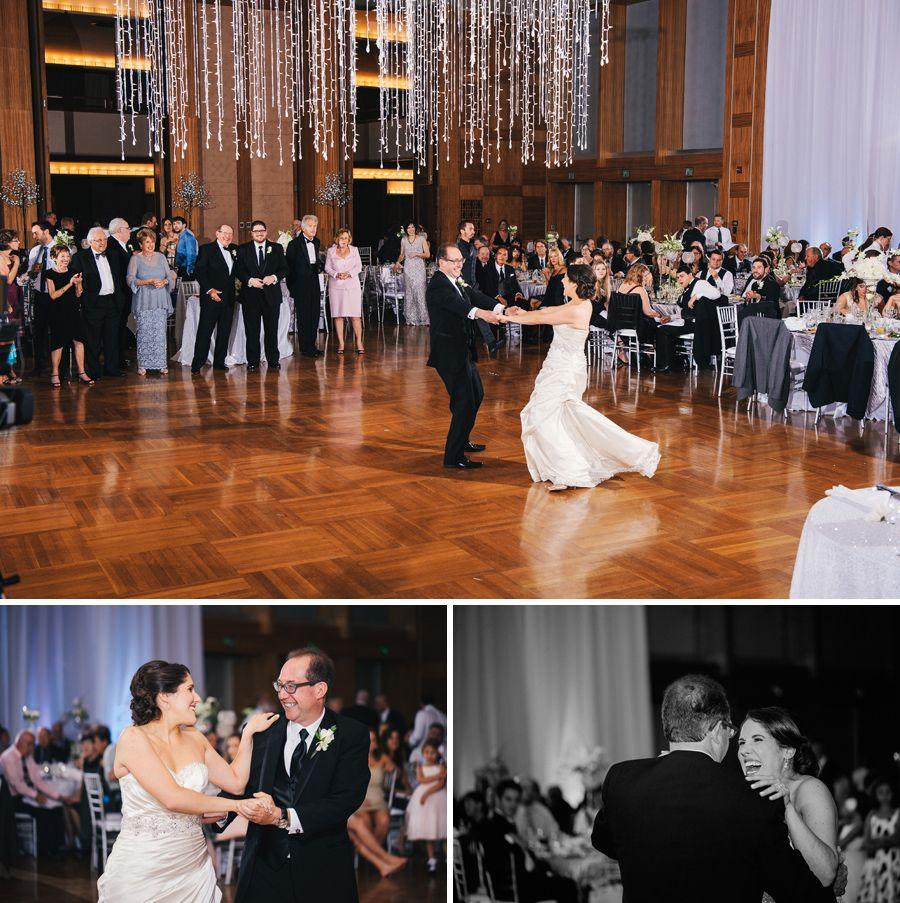 Stacey Brad Kleinhans Music Hall Wedding Jewish Wedding Ceremony Documentary Wedding Jewish Wedding