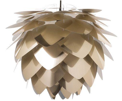 Lampenschirm Schlafzimmer ~ Pendelleuchte silvia lampenschirme und schwarzer