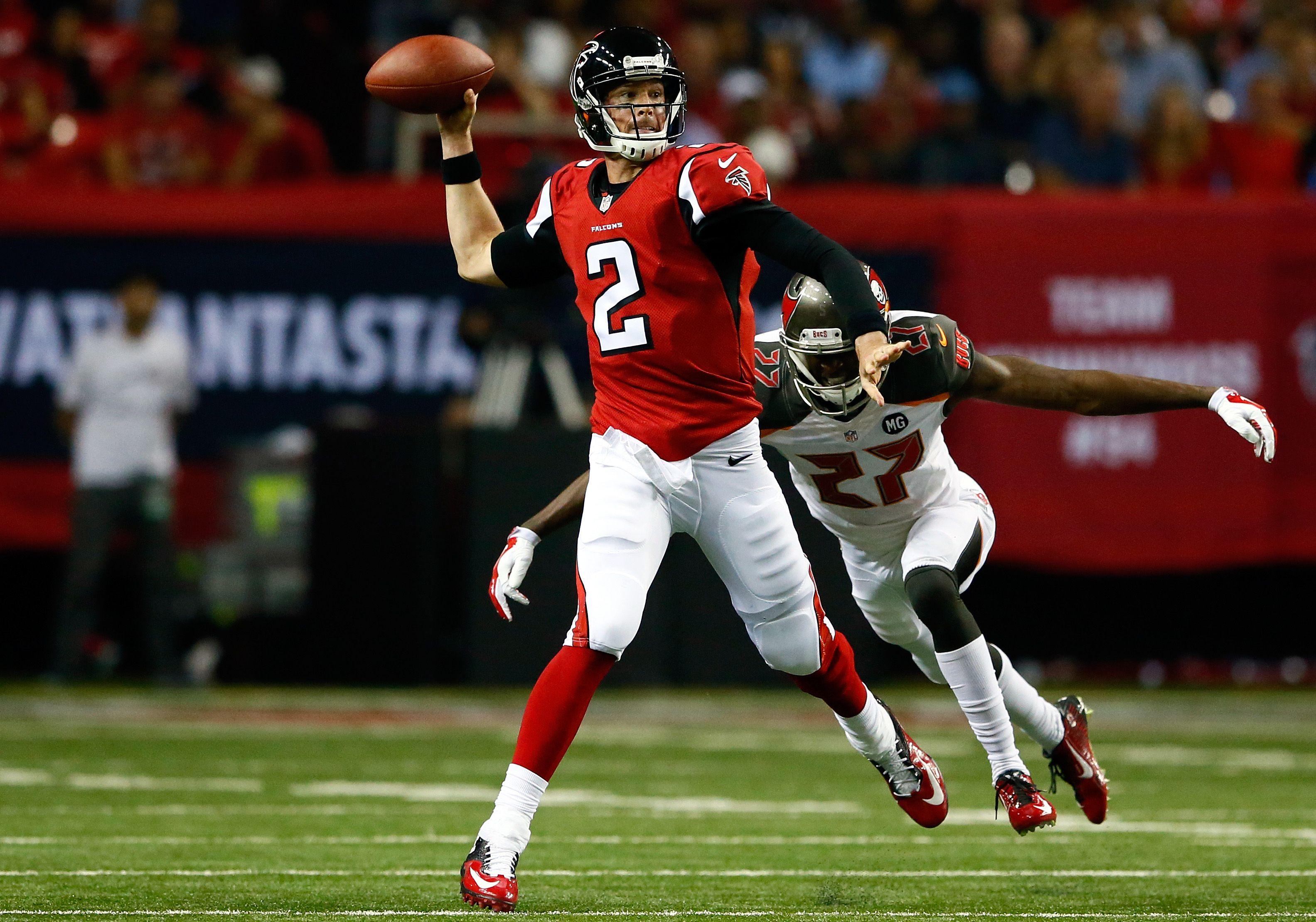 Matt Ryan Atlantafalcons Atlanta Falcons Quotes Atlanta Falcons Atlanta